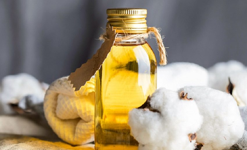 3 Surprising Uses for Cottonseed Oil