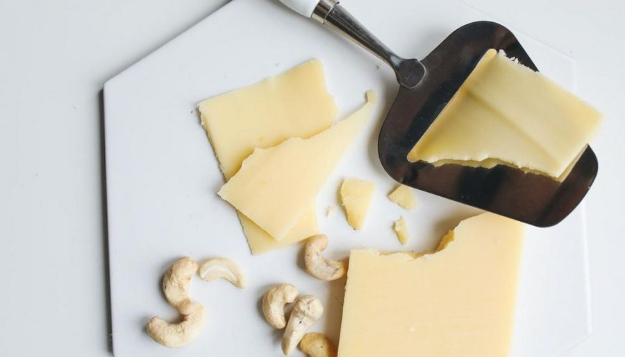Vegan cheeses: they exist and are delicious